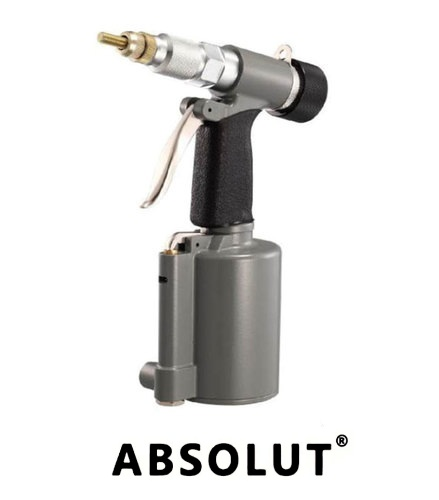 Absolut SK 2004